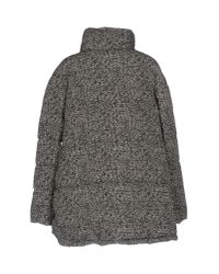 I'm Isola Marras | Black Sweater | Lyst