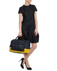 DSquared² - Blue Handbag for Men - Lyst