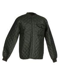 Elka | Green Jacket for Men | Lyst