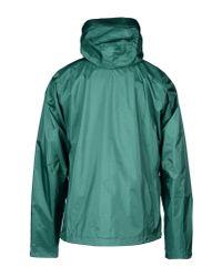 Patagonia - Green Jacket for Men - Lyst