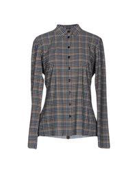 Irie Wash - Multicolor Shirt - Lyst