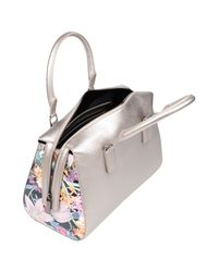 Christian Lacroix - Multicolor Handbag - Lyst
