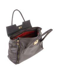 Gianni Chiarini - Multicolor Handbag - Lyst
