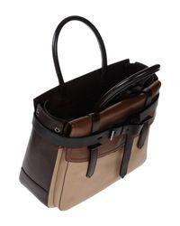Reed Krakoff - Multicolor Handbag - Lyst