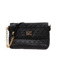 Marc By Marc Jacobs | Black Quilted Bag | Lyst