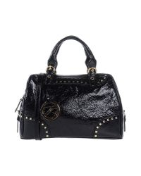 Tosca Blu | Black Handbag | Lyst