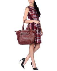 Abaco - Multicolor Handbag - Lyst