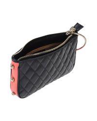 M Missoni Black Handbag