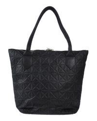 Gareth Pugh | Black Handbag | Lyst