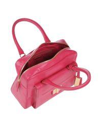 Elie Saab - Multicolor Handbag - Lyst
