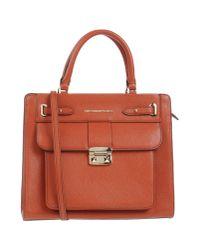 Trussardi - Multicolor Handbag - Lyst