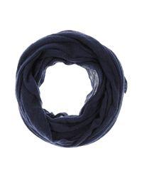 Ballantyne | Blue Collar for Men | Lyst