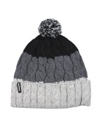 Patagonia - Gray Hat - Lyst
