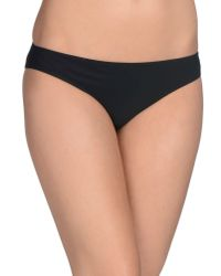 Dolce & Gabbana | Black Swim Brief | Lyst