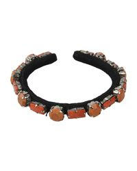 Isabel Marant | Pink Bracelet | Lyst