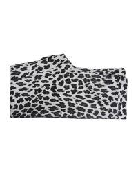 Versace | White Sleepwear for Men | Lyst