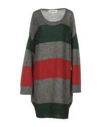 5preview - Green Sweater - Lyst