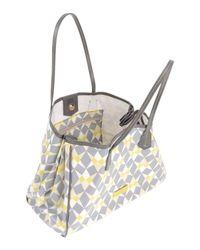 Patrizia Pepe - Multicolor Handbag - Lyst