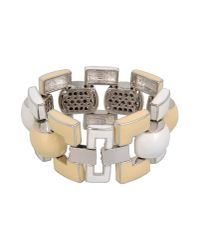 J.W.Anderson - Natural Bracelet - Lyst
