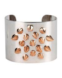 Joomi Lim | Metallic Bracelet | Lyst
