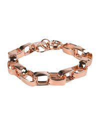 First People First - Multicolor Bracelet - Lyst