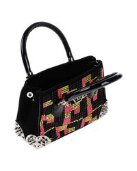 Philipp Plein - Black Handbags - Lyst
