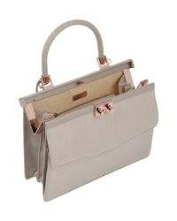 Rodo - Natural Handbag - Lyst
