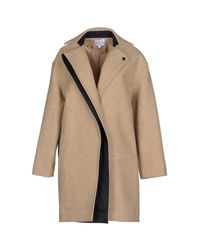 Atto Natural Coat