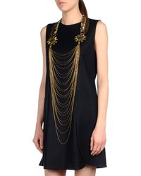 Jamin Puech - Natural Necklace - Lyst