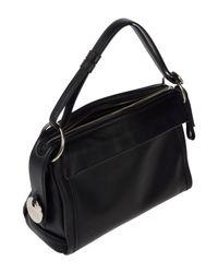 Marc By Marc Jacobs - Black Handbag - Lyst