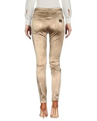 Guess Natural Casual Trouser