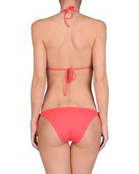 Verdissima - Pink Bikini - Lyst