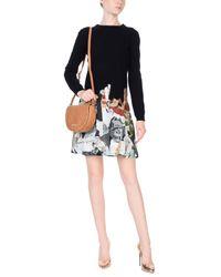 Love Moschino - Multicolor Cross-body Bags - Lyst