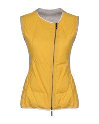 Callens - Yellow Jacket - Lyst