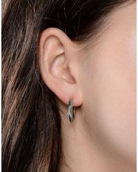 Aurelie Bidermann - Multicolor Earrings - Lyst