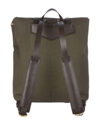 Mismo - Green Backpacks & Bum Bags for Men - Lyst