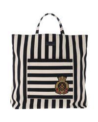Gucci - Black Handbag for Men - Lyst