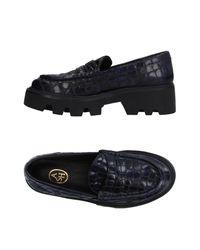 Ash | Blue Loafer | Lyst