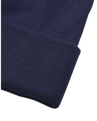 Penfield - Blue Hat for Men - Lyst