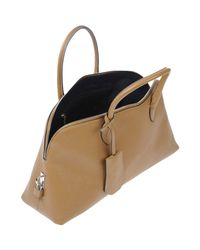 Erika Cavallini Semi Couture - Multicolor Handbags - Lyst