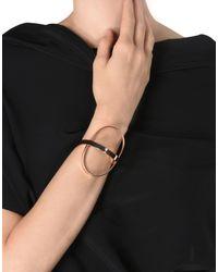 Maison Margiela - Multicolor Bracelet - Lyst