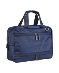 Lipault - Blue Travel & Duffel Bags - Lyst