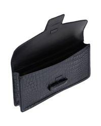 Dries Van Noten - Black Handbags - Lyst