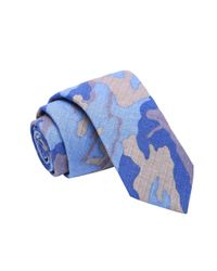 Something Strong | Blue Something Supportive for Men | Lyst