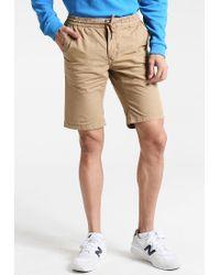 Blend | Natural Shorts for Men | Lyst