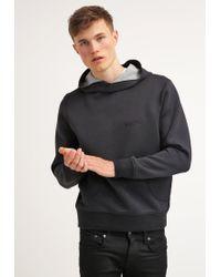 Bench | Black Vociferous Sweatshirt for Men | Lyst