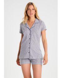 Esprit | Blue Eila Pyjamas | Lyst