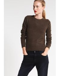 Oasis | Multicolor The Perfect Jumper | Lyst