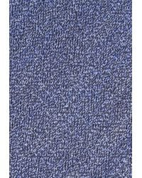 Eton of Sweden | Blue Tie for Men | Lyst