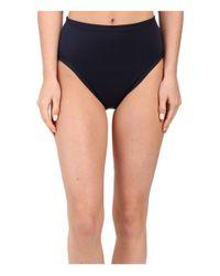 Miraclesuit - Black Separate Basic Pant Bottom - Lyst